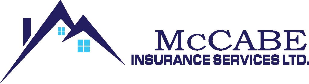 McCabe Insurance